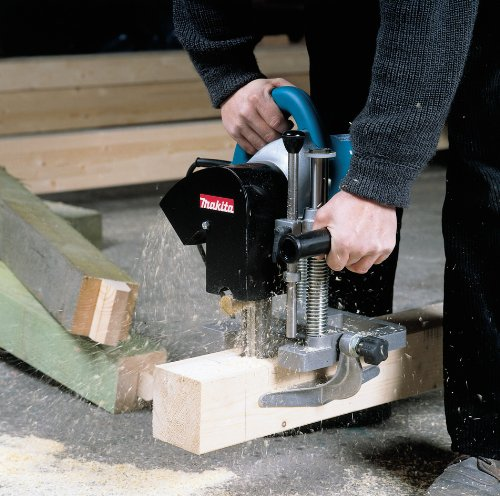Makita KC100 Kettenstemmer 2000 W - 3