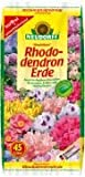Neudorff NeudoHum RhododendronErde 45 Liter
