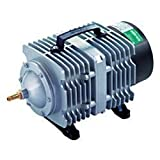 Hailea Kolben-Kompressor ACO-009