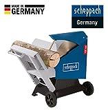 Scheppach Wippkreissäge wox d700s 7,5 kW inkl. Wippenverlängerung