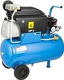 Güde Kompressor Kolbenkompressor Druckluftkompressor 231/10/24 12-tlg.