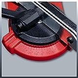Einhell GC-CS 85 E - Kettensägenschärfer - Rot