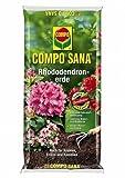 COMPO SANA Rhododendronerde 20 l