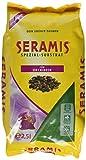 Seramis Ton-Granulat für Orchideen, Spezial-Substrat