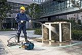 Bosch Professional + 60 + +GHP 5-13 C Hochdruckreiniger 2500 W, 250 V