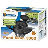 Superfish Pond Skim 3000 (Teichskimmer bis 40m2)