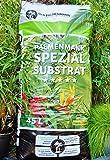 Floragard Palmenmann Spezial-Substrat (90 Liter) - Spezialerde