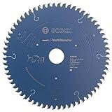 Bosch Professional Kreissägeblatt Expert for Multi Material (216 x 30 x 2,4 mm, 64 Zähne, Zubehör Kreissäge)