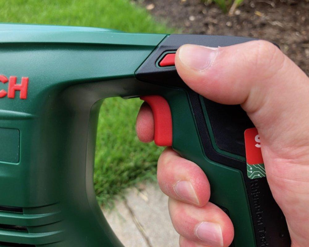 Bosch Akku-Säbelsäge PSA 18 LI_Praxistest_9297