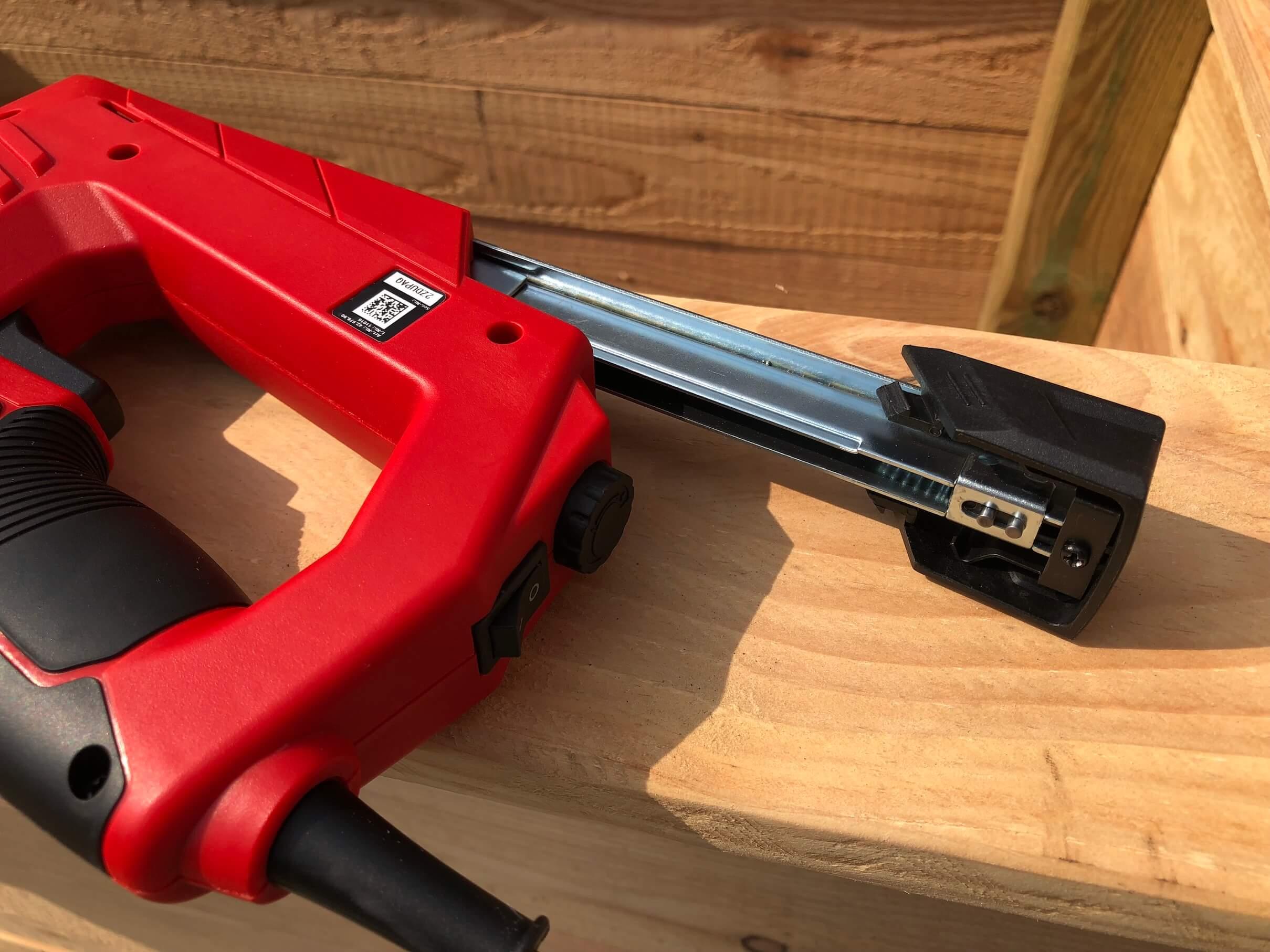 Heimwerker Praxis Test Laser Entfernungsmesser : Heimwerker praxis test laser entfernungsmesser: