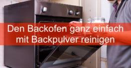 Makita Entfernungsmesser Nachrüsten : Aquastop bei der spülmaschine nachrüsten u heimwerker berater