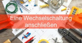 Laser Entfernungsmesser Selbstbau : Styroporschneider selber bauen u2013 so gehts! u2022 heimwerker berater.de