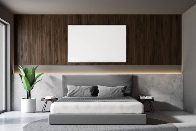 Den Richtigen Teppich Fur Jedes Zimmer Finden Heimwerker Berater De