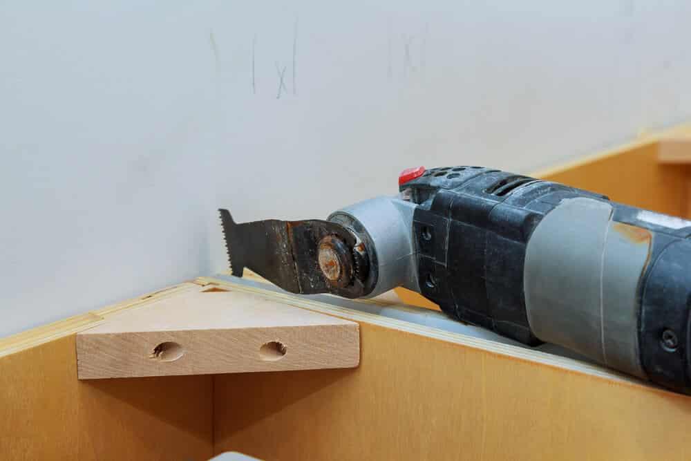 Workzone Entfernungsmesser Erfahrung : Ultraschall entfernungsmesser aldi workzone