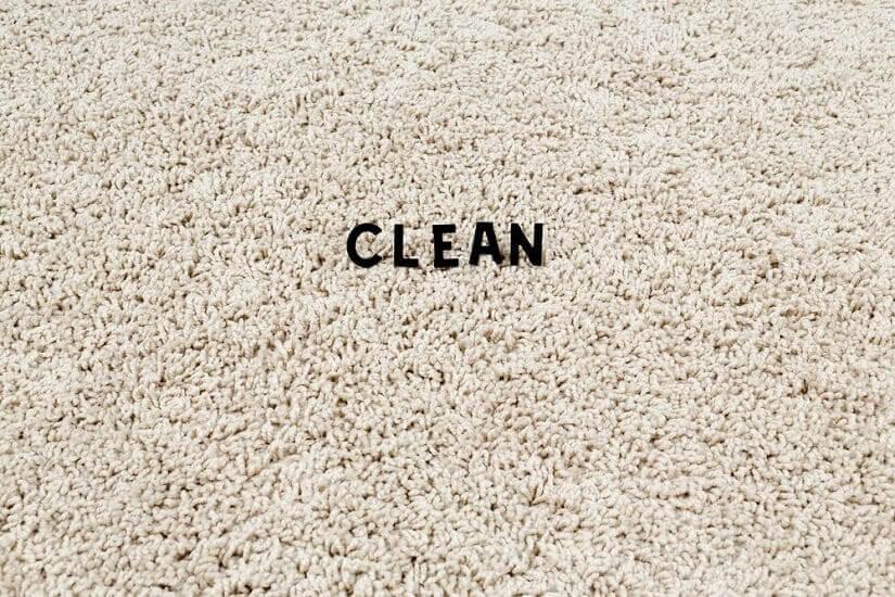 Den teppich effektiv reinigen: so gelingts! u2022 heimwerker berater.de