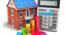 Die optimale Baufinanzierung für Renovierungsarbeiten im Eigenheim