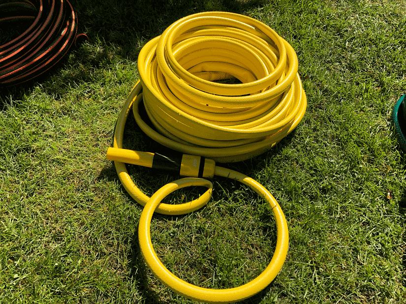 Bewässerungsschlauch
