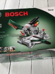 Bosch-PCM-8-Test-Bild1
