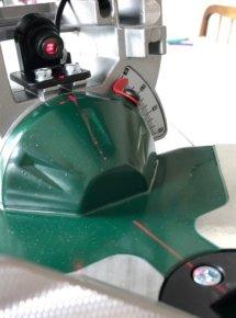 Bosch-PCM-8-Test-Bild4