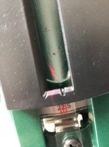 Bosch-PCM-8-Test-Bild5