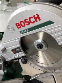 Bosch-PCM-8-Test-Bild7