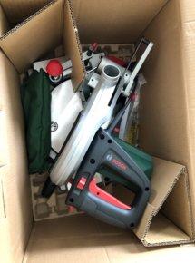 Bosch-PCM-8-Unboxing-Bild2