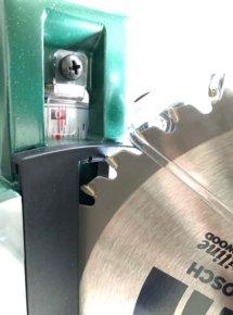 Bosch-PCM-8-Unboxing-Bild6