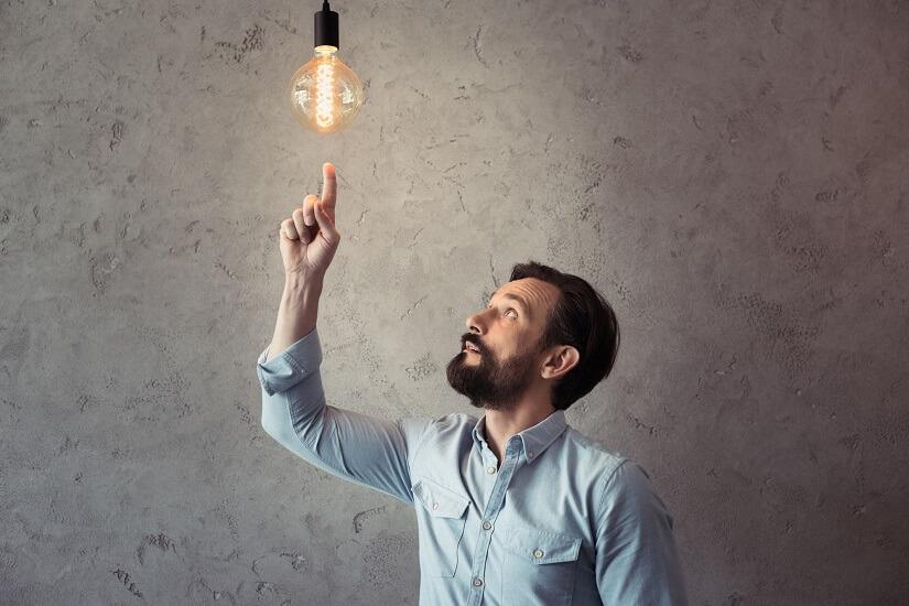 Leuchtmittel-Ratgeber