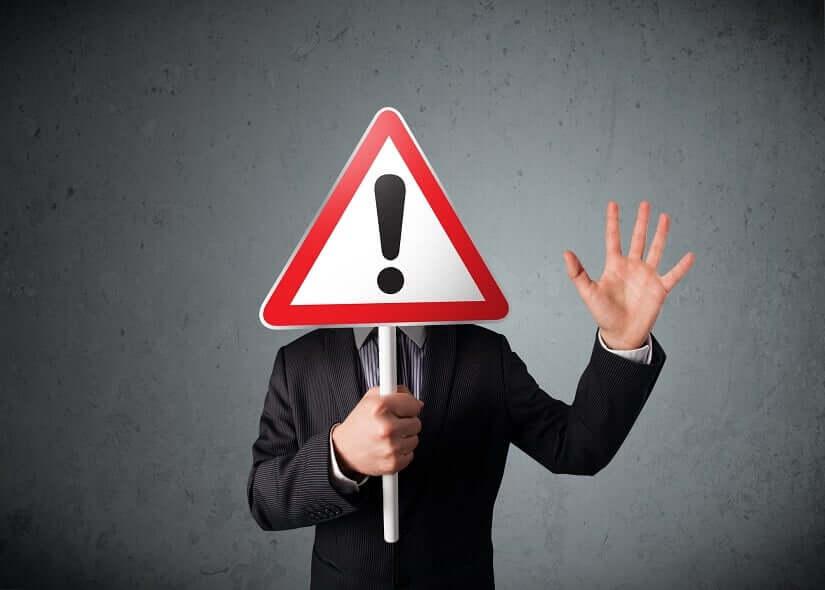 Fertighaus-Ratgeber Fehler vermeiden
