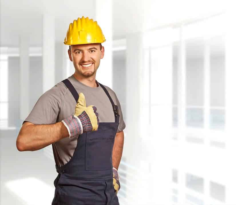 Bosch Professional GSH 11 VC Abbruchhammer Beitragsbild