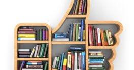 Top Bücher für Heimwerker