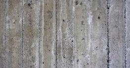 Mauerwerk und Beton gehören zu den Einsatzbereichen des Scheppachs AB 1600