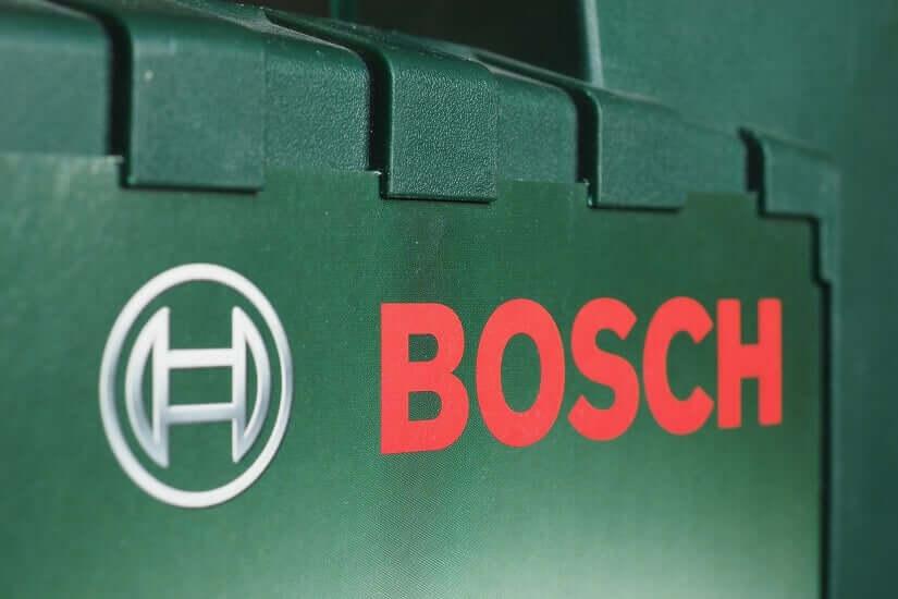Boschhammer