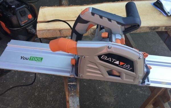 batavia-t-raxx-tauchsaege-14
