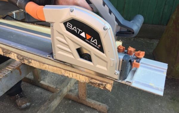 batavia-t-raxx-tauchsaege-26
