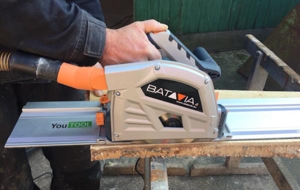 batavia-t-raxx-tauchsaege-31
