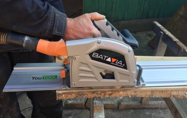 batavia-t-raxx-tauchsaege-32