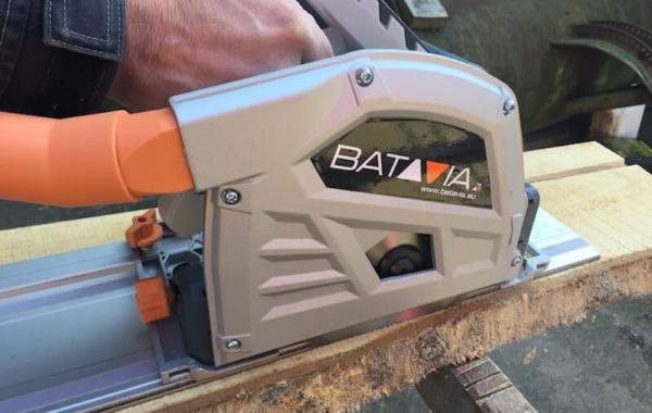 batavia-t-raxx-tauchsaege-34