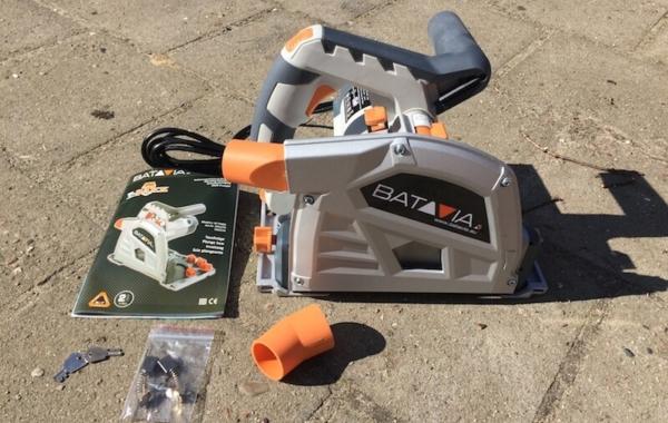 batavia-t-raxx-tauchsaege-5