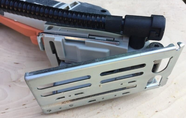 batavia-maxx-saw-multi-tauchsaege-10