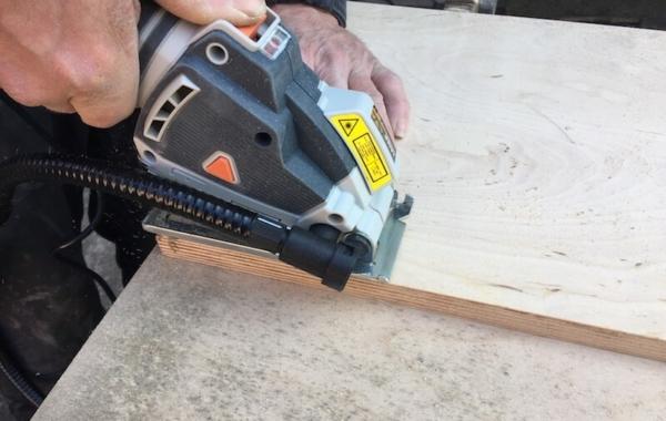 batavia-maxx-saw-multi-tauchsaege-11