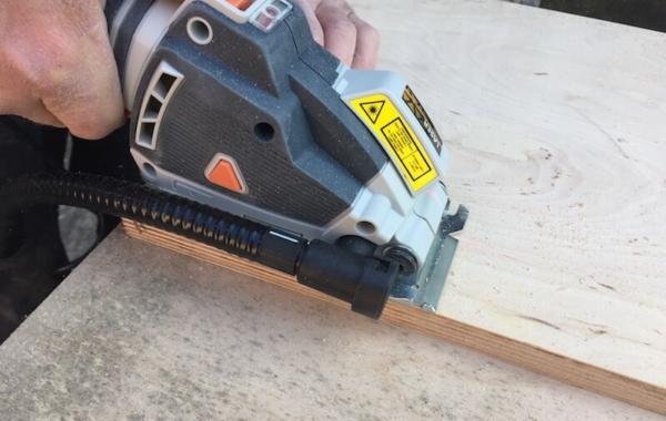 batavia-maxx-saw-multi-tauchsaege-12