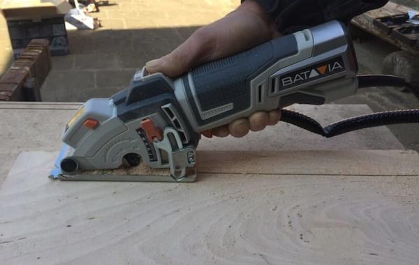 batavia-maxx-saw-multi-tauchsaege-15