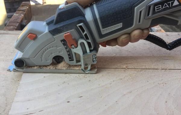 batavia-maxx-saw-multi-tauchsaege-16