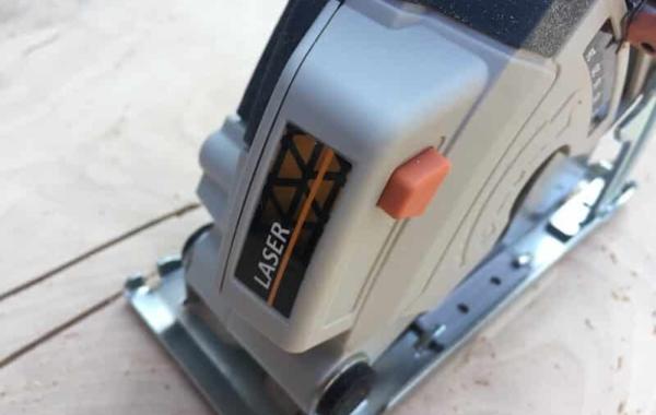 batavia-maxx-saw-multi-tauchsaege-18