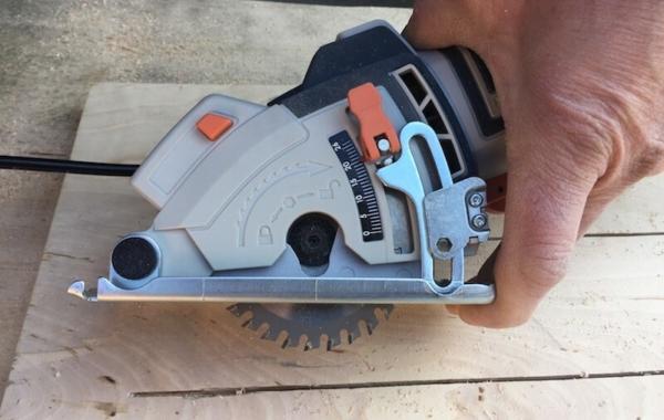 batavia-maxx-saw-multi-tauchsaege-19