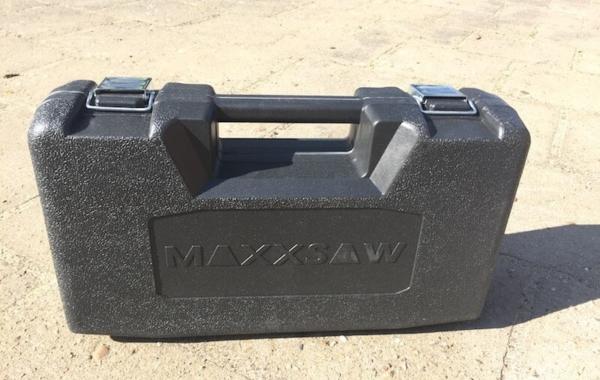 batavia-maxx-saw-multi-tauchsaege-2