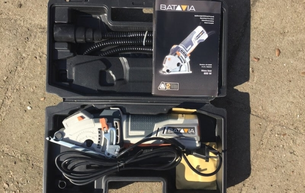batavia-maxx-saw-multi-tauchsaege-3