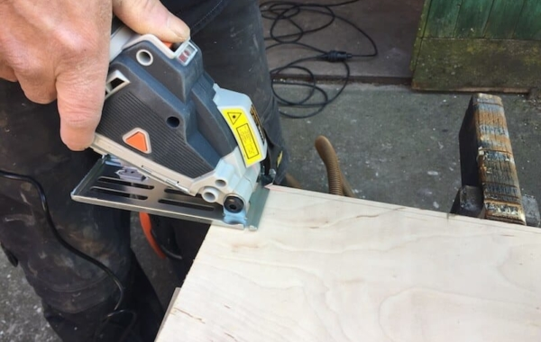 batavia-maxx-saw-multi-tauchsaege-5