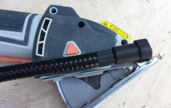 batavia-maxx-saw-multi-tauchsaege-9